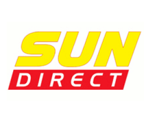 Comparison Between Dish Tv And Sun Direct Dth Services