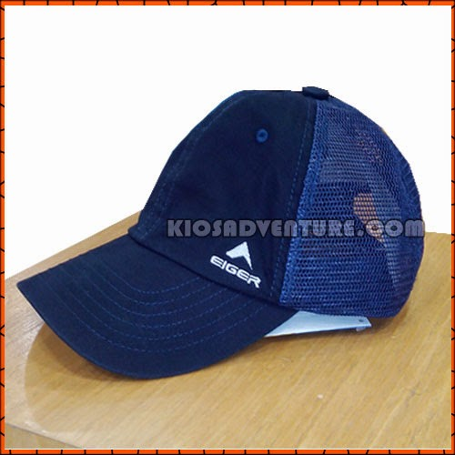 Topi Eiger T568 OUTRUCKER WASH