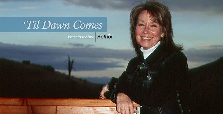 'Til Dawn Comes