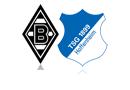 Mönchengladbach und TSG Hoffenheim