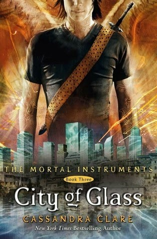 https://www.goodreads.com/book/show/7614652-city-of-glass