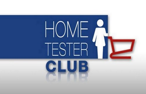 Brand Power Home Tester Club Hair Care Products