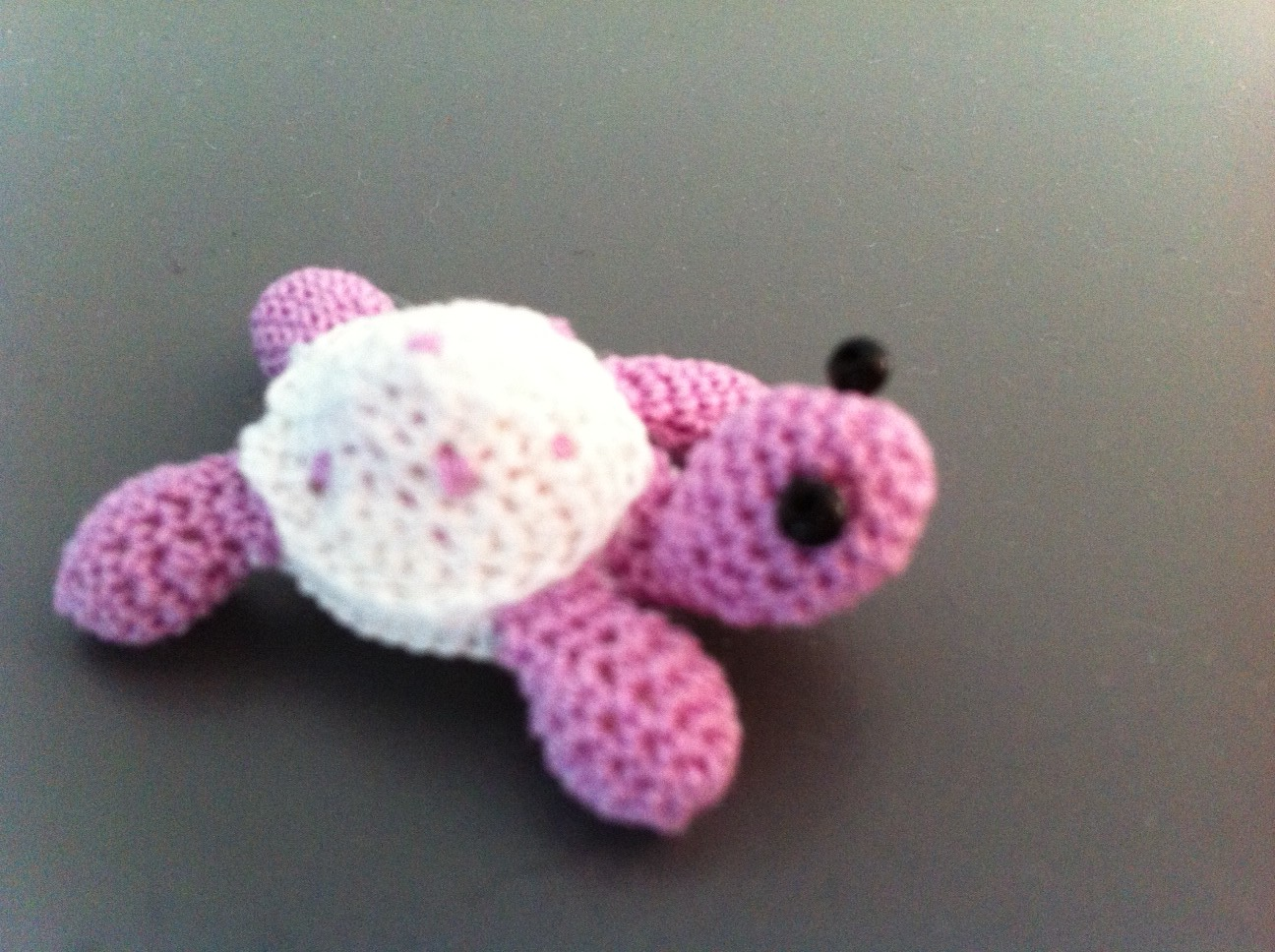 Amigurumi Zeitschrift 2016 : Amigurumi zeitschrift nr 3 ~ kalulu for .