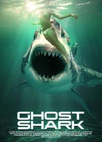 Un tiburon fantasma Online