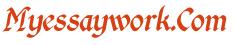 myessaywork.com