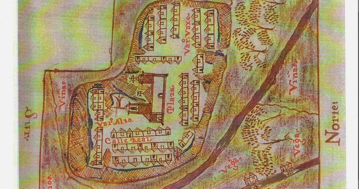 Al loro otura la poblaci n de otura desde el siglo xvi for Temperatura en otura