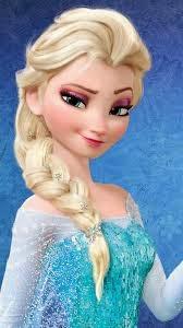 Frozen-Inolvidable *-*