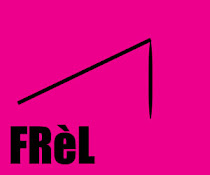 FRèL- THE PURIFYING OF MATTER- ALPS