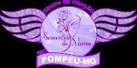 SEMENTES DE MARIA