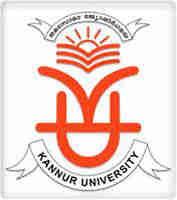 Kannur, University, Examination, Education, Kerala, B.Ed, BA, BSC, BDS, Kerala News, International News