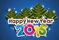 2015  ευχές!