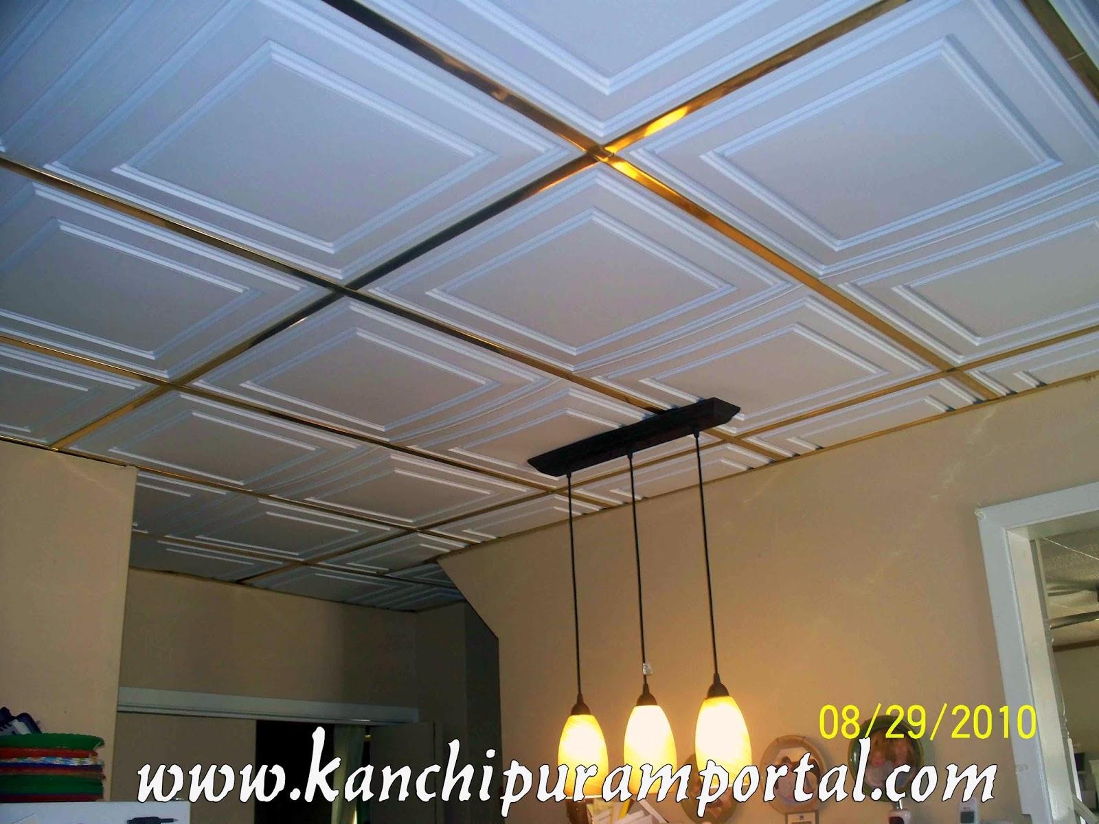 Jkg traders kanchipuram kanchipuram portal ceilings dailygadgetfo Images