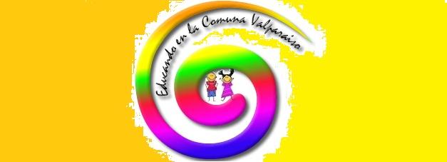 Proyecto Educando en la Comuna Valparaíso