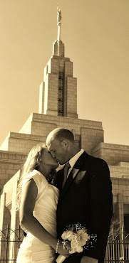 MARRIED 03.10.2012