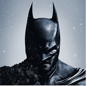 Batman Arkham Origins v1.3.0 Mod [Unlimited Money]