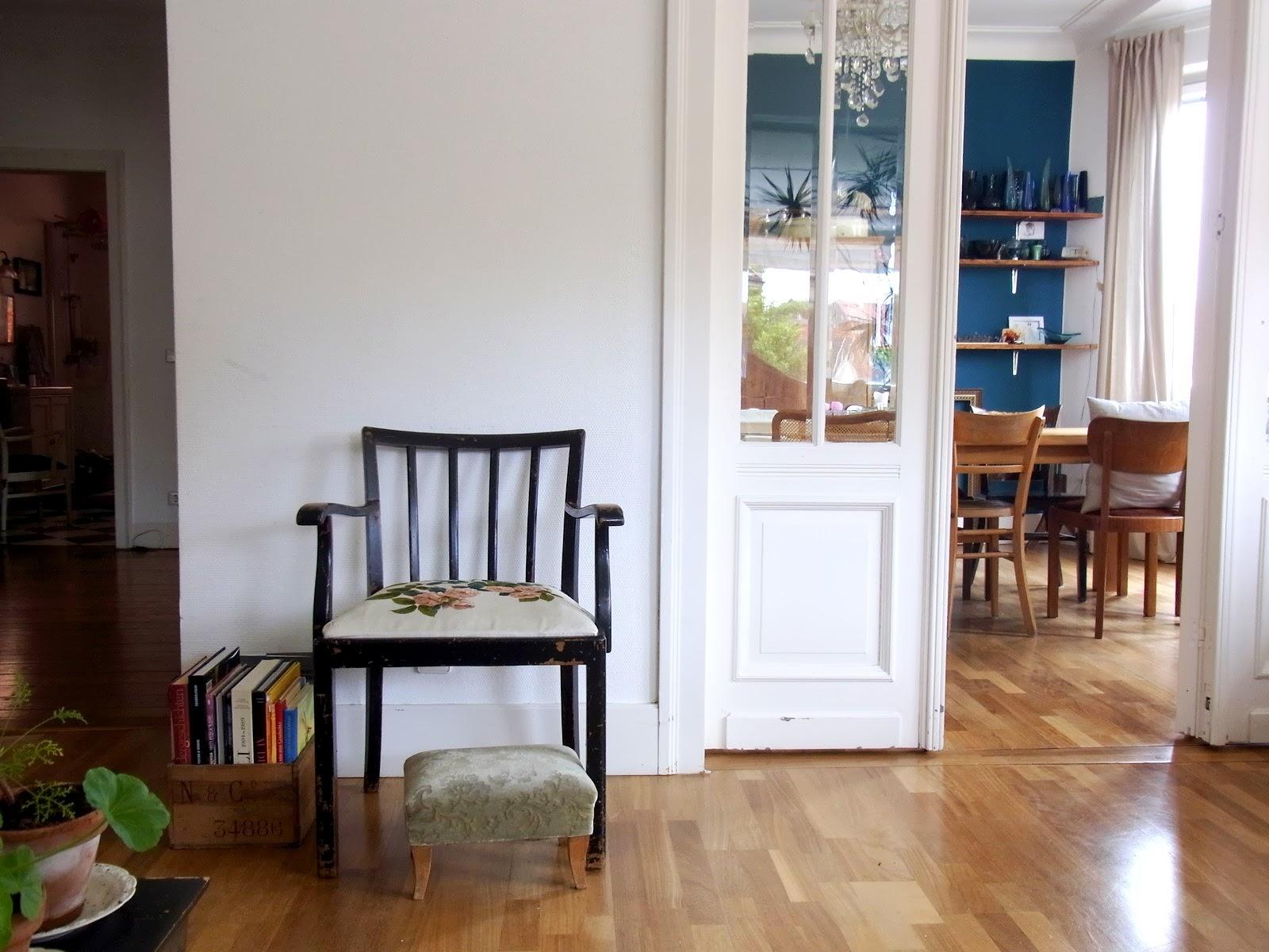 Wohnbeispiele Wohnzimmer Jtleigh.com   Hausgestaltung Ideen