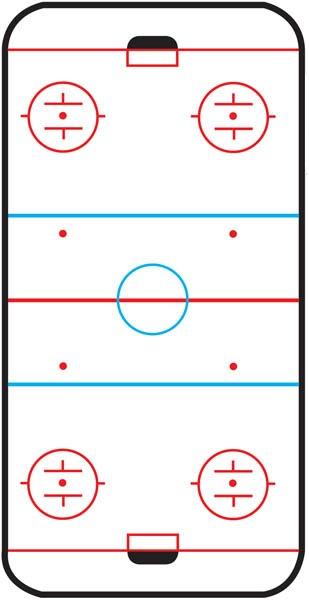 B  Stanley Cup Brainstorm