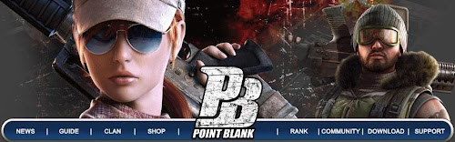 point blank - download game pb point blank gratis