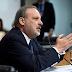 Comissão aprova parecer de Armando favorável ao acordo Brasil-México