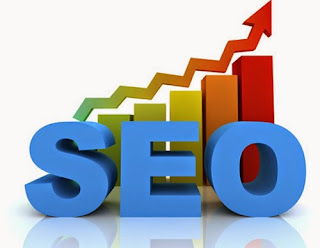key of successful seo