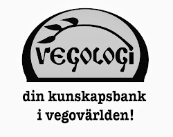 Min matkonsultfirma Vegologi