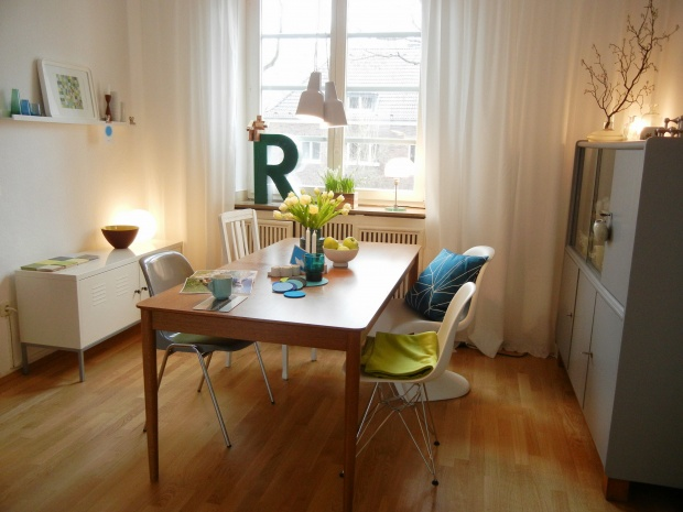 held lykke held lykke kissengalerie. Black Bedroom Furniture Sets. Home Design Ideas