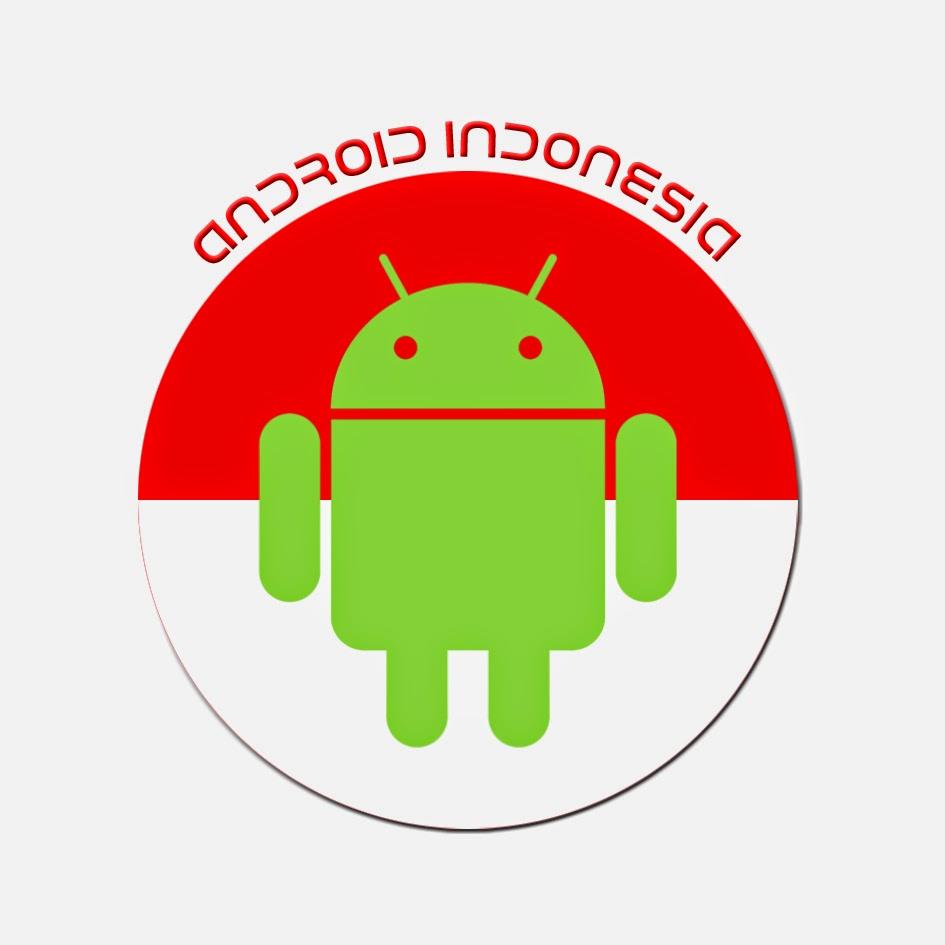 Game Android Menyambut Hari Kemerdekaan Indonesia