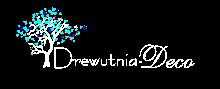 Drewutnia-Deco :)