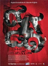 9-9-81 (2013) Online