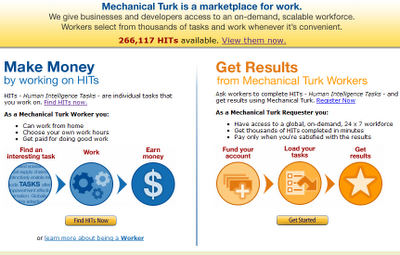 amazon-mechanical-turk-mturk-home
