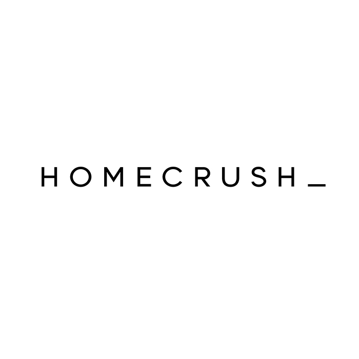 Homecrush_