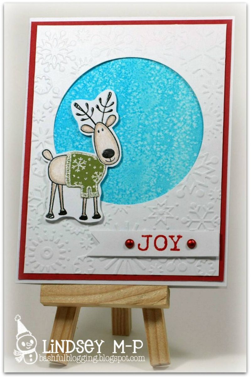 Image Result For Reindeer Throwing Up