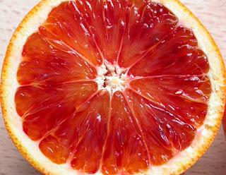 arancia R.O.C.
