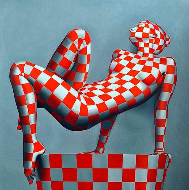 pintura-figurativa-realista-al-oleo