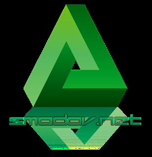 Arti Logo Smadav, Makna Logo Smadav, Arti dan Makna Logo Smadav, Filosofi Logo Smadav, Filosofi Lambang Smadav, Pengertian Logo Smadav, Pengertian Lambang Smadav