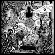 New Album: Αρχή του τέλους - H Φθίνουσα Σκιά της Θλίψης