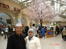 ~my lovely mom n dad~