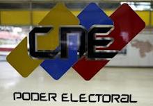 Venezuela cayó 33 puestos en Índice de Percepción de Integridad Electoral