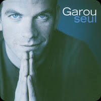 http://www.amazon.fr/Seul-Garou/dp/B0000501CN/ref=sr_1_5?s=music&ie=UTF8&qid=1444581965&sr=1-5&keywords=garou