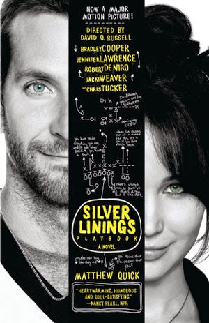 https://www.goodreads.com/book/show/13539044-the-silver-linings-playbook?ac=1