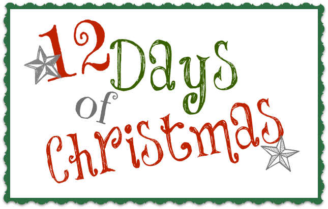 the 12 days of christmas dont begin tomorrow - 12 Day Of Christmas