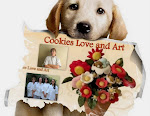 Cookies Love and Art