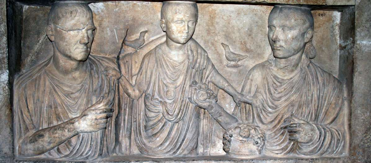 Matrimonio In Romana : La familia romana derecho romano