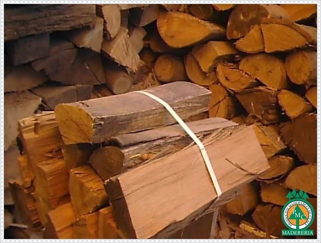 leña-maderas-de-cuale-puerto-vallarta