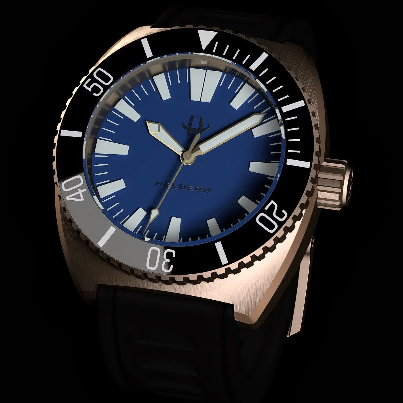 watches viewtopic comments the watch page photos image dive orca torpedo forum