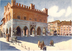 Piacenza