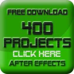 Free Download 400 Projects