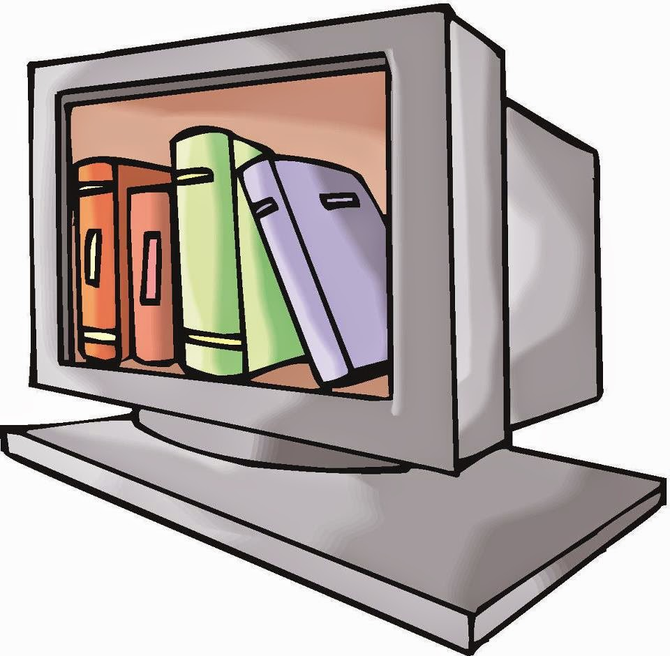 Ανταλλαγή βιβλίων (Λαϊκή Δημοκρατία Βιβλίου)