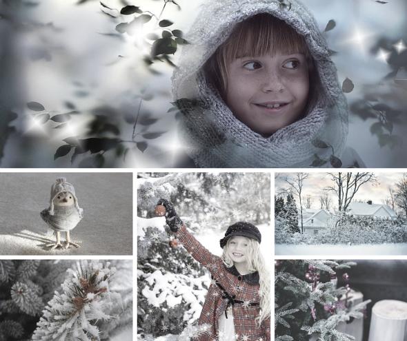 navidad en imagenes