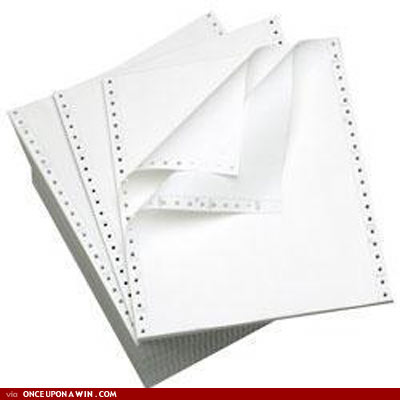 dot matrix papers dot matrix papers enquiry category paper stationery ...